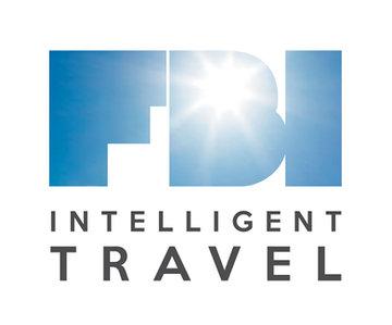 fbi travel
