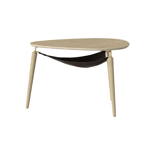 Table Basse 'Flânerie' UMAGE