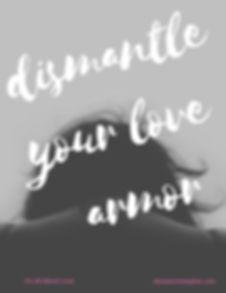 dismantleyour love amourcover.jpg