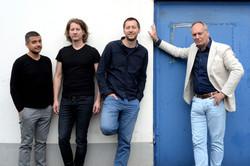 zootcase+band_foto-gerhard-richter