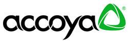 accoya_logo.jpg