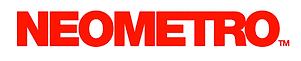 Neometro logo.png