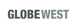 globewest.png