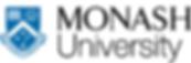 Monash-logo.png