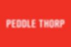 peddle_thorp_logo.png