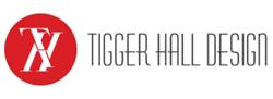 tigerhall.png