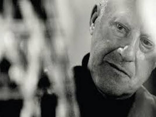 Sir Norman Foster (Mar 1992)