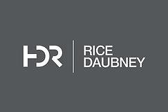 rice_daubney.png