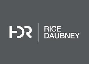 Rice Daubney & BIM