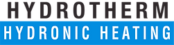 hh_logo_sm4.png