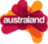 Australand.jpg
