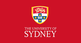 uniofsyd.png