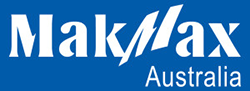 logo_makmax.png