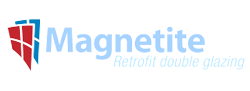 magnetite.png