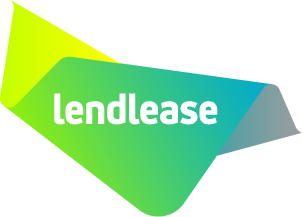 Lend Lease logo.png