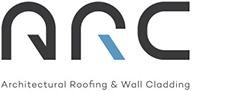 logo_arc.png