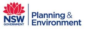 nsw_govt_planning_logo.JPG