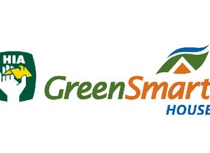 HIA Greensmart