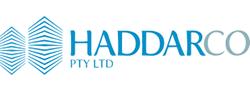 logo_haddarco.png