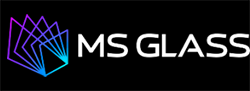 logo_glass.png