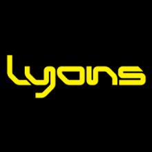 Lyons logo (200x200).png