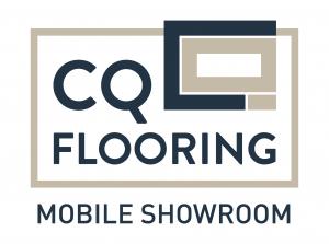 CQ Flooring