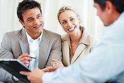 Professional-Advice-14908808.jpg