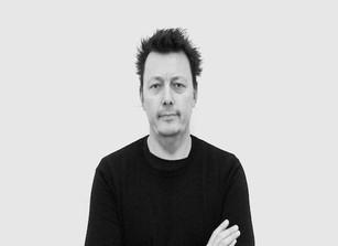 Architects Overseas: Dylan Brady
