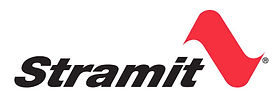 original.Stramit-Logo.jpg