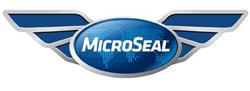 microseal.PNG