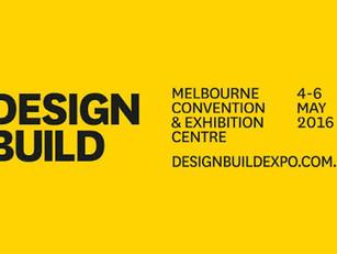 Episode 101: The Innovators DesignBUILD 2016