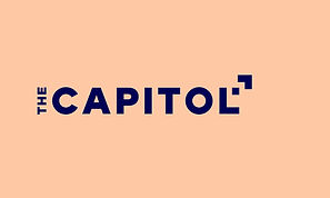 The Capitol_1220px_72dpi.jpg
