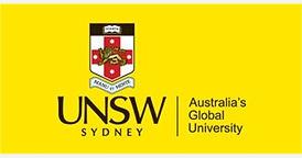 UNSW logo.jpeg