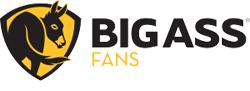 bigassfans.png