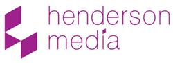 http://hendersonmc.com.au/