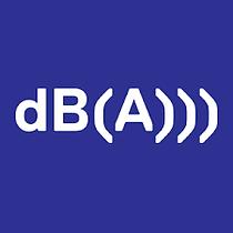 decibel.png