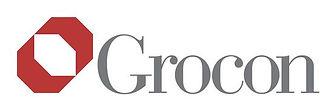 Grocon_Logo.jpg