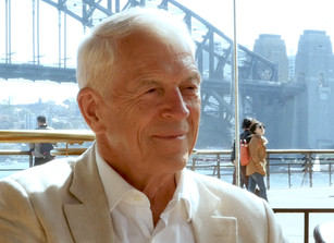 Episode 137: Jan Utzon - Good Design Awards 2018