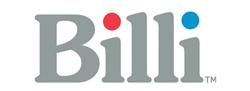 billi_aurecon_logo.png