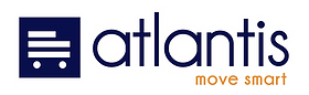 Atlantis MoveSmart logo.png