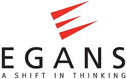 egans_logo.jpg