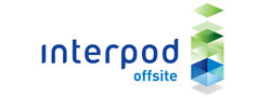 interpod_offsite.jpg