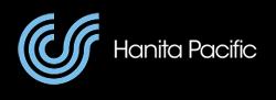 hanita.png