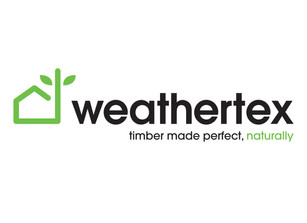 Weathertex at Australand
