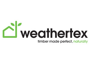 Weathertex at Australand