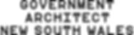 Gov Arch NSW logo.png