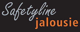 SJ_logo_CMYK_BLK.jpg