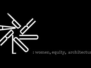 Episode 44: Women - Justine Clark (Part 2)