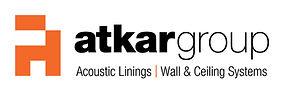 Atkar Group Logo.jpg