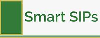 Smart SIPS logo.png